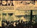Клод Моне Klod Mone Гении и злодеи
