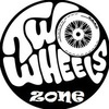 Two-Wheels Zone