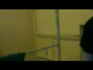 chmor-video