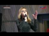 новая песня ! премьера Юлианна Караулова – Внеорбитные Европа Плюс Акустика 12 декабрь 2015