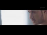 Myrat Oz - Gitme 2016 HD