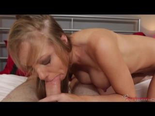 Shawna Lenee Porno