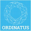 ORDINATUS