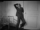 (HD)  Андалузский Пёс  Un Chien Andalou  (1929)