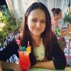 Maryashka Divnich