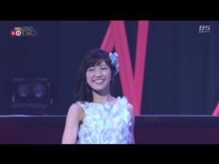 Watanabe Mayu - Soredemo Suki da yo