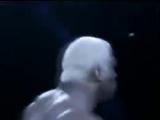 лучший борец в ММА - YouTube