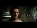 Универсальный солдат 4 (2012) HD