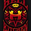 HELL KITCHEN GROUP