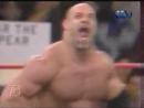 Goldberg vs Vito - YouTube_0_1433837678670