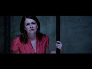 Девять в списке мертвых (2010) ужасы триллер