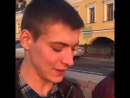 vidmo_org_AnvarKonstantin_Davydov_Kristina_Kazinskaya__2032313