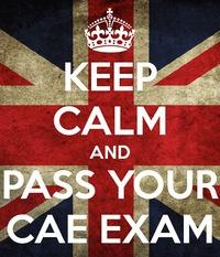 Cambridge English Proficiency 1 For Updated Exam Pdf
