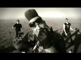 MAD_SIN_-_Nine_lives_-_official_HD_video_Tribal_Area