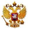 R52.TV Народовластие-ТВ - Видео-Обзоры: ROI.RU