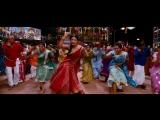 Agneepath - Hrithik Roshan, Priyanka Chopra _ Gun Gun Guna