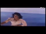 Aaja Aaja Aaja - Patthar Ke Phool - Salman Khan Raveena Tandon - Full Song