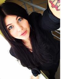 Lena Lenskaya