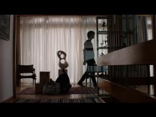 Лондонский шпион (2015) 1 сезон \ 5 серия