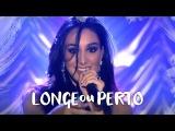 Marina Elali - Longe Ou Perto (Ao Vivo DVD Longe ou Perto)