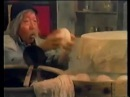 Старый Мастер Кунгфу -   Мягкий Стиль