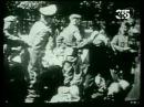 Рассказы немецких солдат о начале наступления