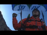 Crimea 2015 #skyfly #skyflyteam #baskcompany #bask #julbo @julbo_rus @myskyfly_kras