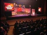 Олег Газманов - Офицеры (Live)