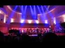 Sunrise Avenue 21st Century Orchestra - Fairytale Gone Bad, 2.1o.2o14 @ KKL, Luzern