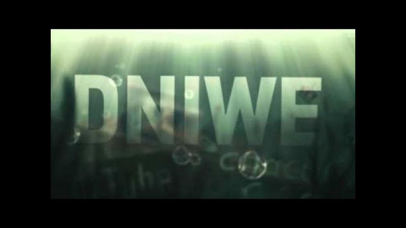 Maddyson - Dniwe (Полная Версия) HQ