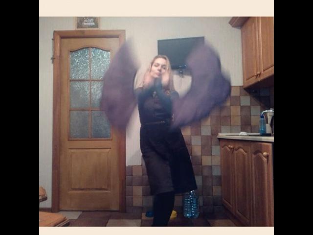"Vi on Instagram Женщина твоё место на кухне веерныйпереполох"""