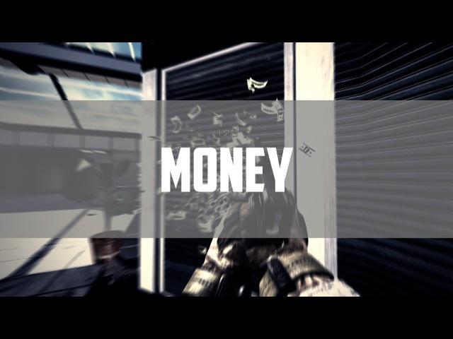 [13 seconds lol] Money [MW2] by Sekicher
