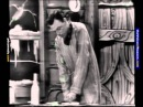 Frank Sinatra - Let It Snow [LIVE]