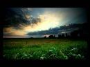 GARADzKIJA - Usio Što Mianie ŭ Hetym Śviecie Trymaje