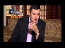 Скунс фильм Караулова о Жириновском О подл истории создания ЛДПР о бизнесе партии и о трупах