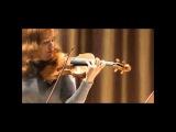La Cumparsita - Tango for solo Violin