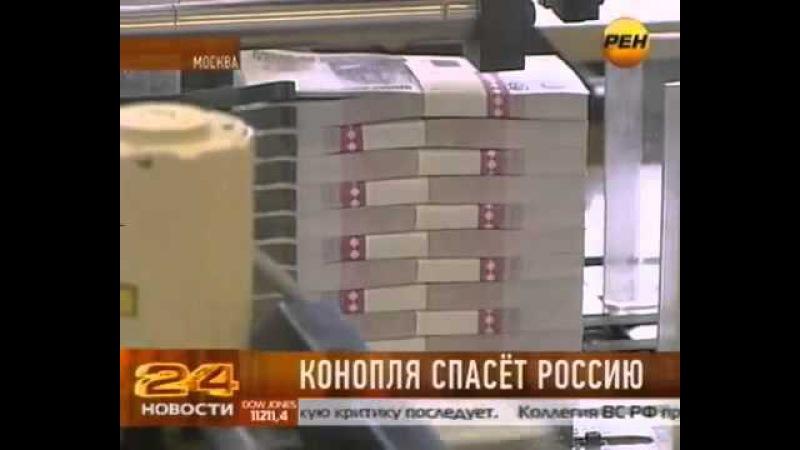 Самый опасный наркотик-алкоголь и никотин. Конопля спасет Россию