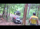 OffRoad 4wd Extreme 4x4. Медвежесть 2015 Джип триал. заезд ГАЗ -69 Иваново секция номер 1
