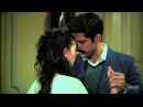 Kamran Feride - Gypsy Rhapsody - Bond