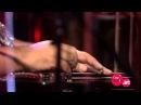Dil Loche - Ehsaan Loy feat. Divya Kumar Mahalakshmi Iyer, Coke Studio @ MTV Season 2