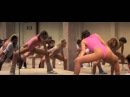 Jamie Lee Curtis - Perfect (sexy aerobics compilation)