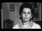 Galina Vishnevskaya sings Chaikovsky (5)