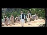 Исламские фильмы. Х.д.