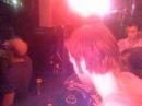 Todd Terje & DJ Strangefruit w Bam Bam Club @ Metro