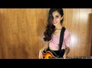 Johnny B. Goode [Back To The Future Version] - Original Chuck Berry - Ensambles Ikalli (Cover)