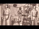 виа Коробейники - Когда молчим вдвоём (1974)