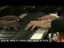 Freddy Kempf . Liszt Consolation no.3 \ Лист Утешение №3