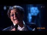 Григорий Лепс-Опять метель (2015)
