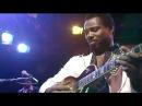 George Benson - Breezin' - Live HQ 1977 Old Grey Whistle Test (OGWT)