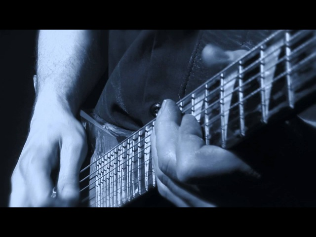 IMMOLATION - A Glorious Epoch (OFFICIAL MUSIC VIDEO)